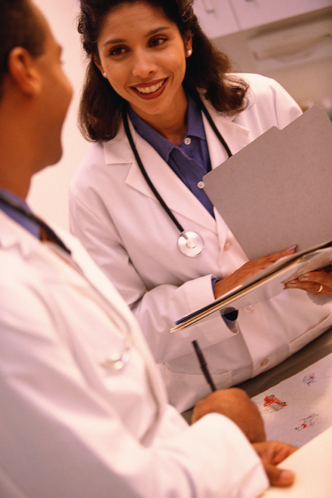 physicians_talking