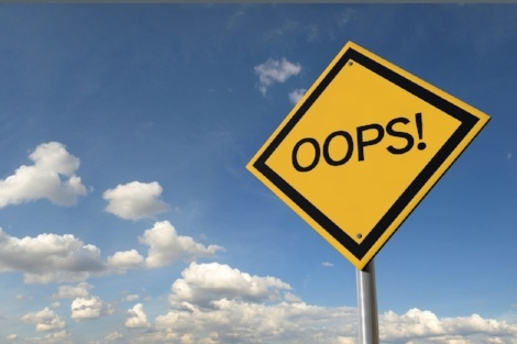 470px-iStock-516146964-oops-sign.jpg
