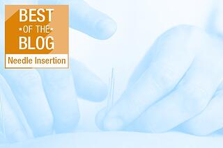 Best of Needle Insertion